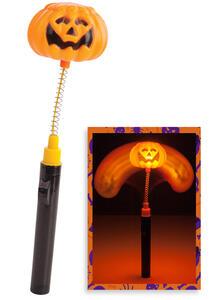 Carnival Toys 6402. Gadget C/Zucca Lum. Batt. Escl.