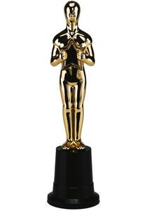Carnival Toys 6501: Premio Winner H.Cm.23 Ca.