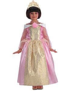 Carnival Toys 68332. Costume Principessa Mya Tg.Vi