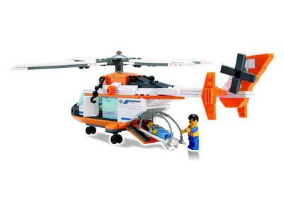 Elicottero Soccorso 9482 - 5
