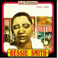 Reckless Blues - CD Audio di Bessie Smith