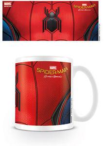 Spider-Man. Tazza In Ceramica