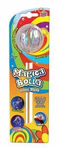 Magica Bolla. Hippie Sticks - 3