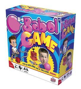 Bubble Gum Game - 4