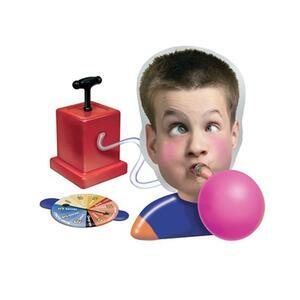 Bubble Gum Game - 7