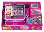 Barbie. Registratore Di Cassa