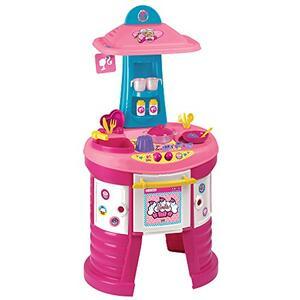 Barbie. Cucina 107 Cm