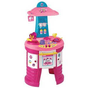 Barbie. Cucina 107 Cm - 2