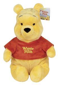 Winnie the Pooh. Peluche Winnie the Pooh