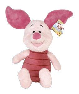 Winnie the Pooh. Peluche Pimpi - 2
