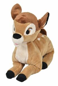 Animali Classici Disney. Peluche Bambi - 2