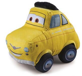 Cars 3. Peluche Luigi 45 Cm