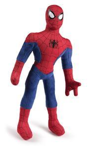 Spider-Man. Peluche 18 Cm