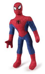 Spider-Man. Peluche 60 Cm