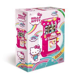 Hello Kitty. Cucina 75 Cm - 2