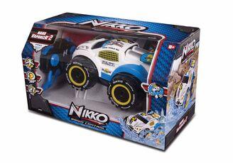 Giocattolo Nikko. Radio Control. Nano Vaporizr Grandi Giochi