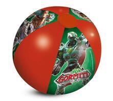 Gormiti - Pallone Gonfiabile