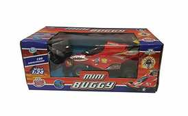 Giocattolo R/C Mini Buggy Grandi Giochi