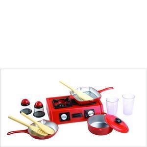 Set cucina - 2