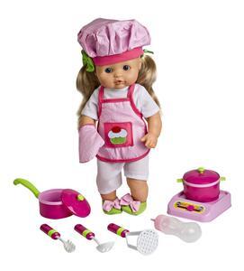 Amore Mio. Piccola Chef 42 Cm - 2