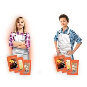 Giocattolo Master Chef Junior Clementoni 1