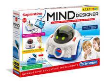 Giocattolo Mind Designer Clementoni