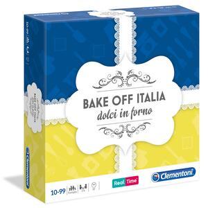 Bake Off Italia. Clementoni (12989) - 3