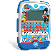 Giocattolo Paw Patrol. Tablet Clementoni