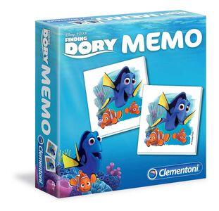 Foto di Memo Alla Ricerca di Dory, Giochi e giocattoli