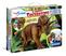 Giocattolo Focus Junior. Il Grande Triceratopo Clementoni 0