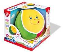 Giocattolo Baby Palla Attività Clementoni Clementoni