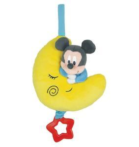 Baby Mickey Morbida Luna Music Clementoni - 2