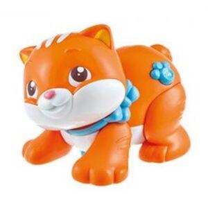 Giocattolo Gatto parlante cercacoccole Clementoni 1