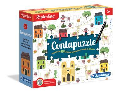 Contapuzzle