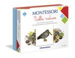 Montessori Nella natura