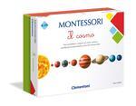 Montessori Il cosmo