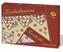 Giocattolo Tombolissima.  48 Cartelle Clementoni 0