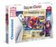 Giocattolo Puzzle 250 pezzi Big Hero 6. Buone Notizie Clementoni 0