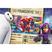 Giocattolo Puzzle 250 pezzi Big Hero 6. Buone Notizie Clementoni 1