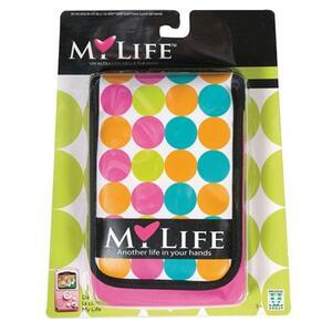My Life Fashion Bag - 2