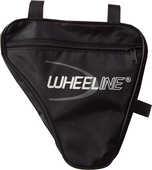 Idee regalo Borsa bici MTB/Sport morbida Wheeline