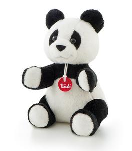 Giocattolo Peluche Trudino soft Panda Trudi 0