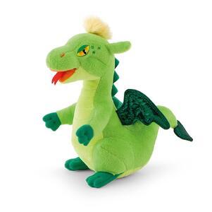 Mini Drago verde Trudi