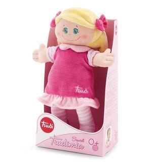 bambole trudi