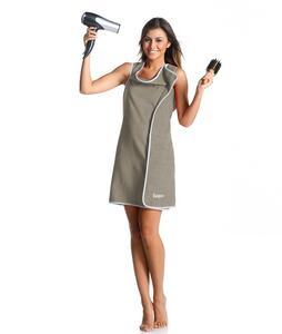 Telo indossabile Kanguru Cotton Ecru One size fits all