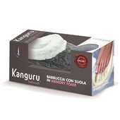 Idee regalo Kanguru Baboosh. Babbucce da donna. Medium Kanguru