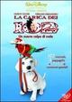 Cover Dvd DVD La carica dei 102