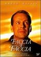 Cover Dvd DVD Faccia a faccia [2]