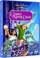 Cover Dvd Il gobbo di Notre-Dame
