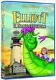 Cover Dvd Elliott, il drago invisibile